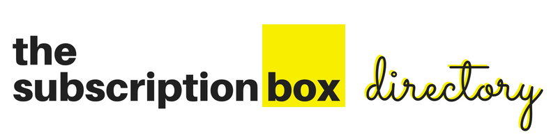 The Subscription Box Directory